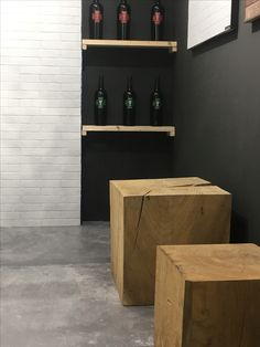Tagina_Cersaie 2017_Ilcottotagina Collection