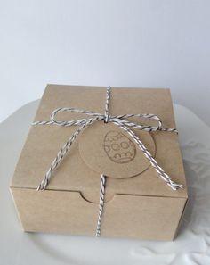 Soap Box ideas