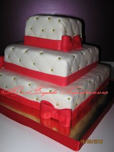 Свадебный 56 #торт_на_заказ_харьков #ярусные #бисквитный_торт #шоколадный_торт