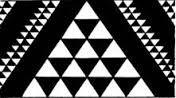 Image result for taniko patterns Maori Patterns, Flax Weaving, Long White Cloud, Maori Designs, Maori Art, Kiwiana, Weaving Patterns, Art Boards, New Zealand
