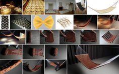 Louis_Vuitton_6_objets_nomades