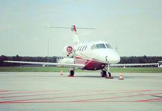 Hawker Beechcraft 390 Premier ✈️ 📸Mariusz Małecki via WMSpotters #latamzmazur#airport#samoloty#wizyta#mazuryairport#mazury