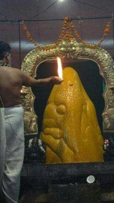 A Unique place where we can worship 29 idols in one single place Sri Ganesh, Lord Ganesha, Lord Krishna, Kali Shiva, Shiva Shakti, Lord Shiva Hd Wallpaper, Lord Vishnu Wallpapers, Om Namah Shivaya, Lord Shiva Hd Images