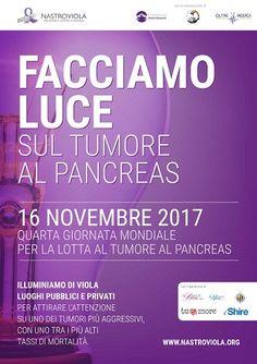 Tre le illuminazione del Palazzo Municipale di Parma previste nella settimana dal 13 al 17 novembre 2017