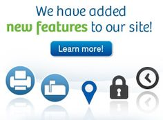 Sign up  to keep up-to-date on our latest coupon offers! Websaver.ca