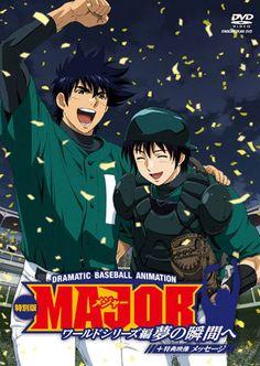 japan-anime-release-10-2012-11.jpg (320×451)