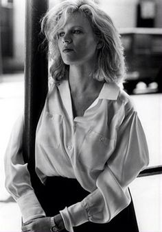 Kim Basinger as Teri Habanacker (William's Mom)