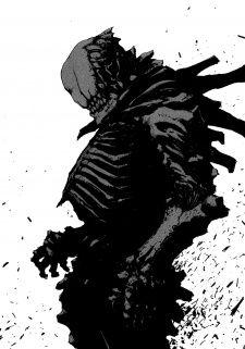 Abara: Tsutomu Nihei: Vol Cyberpunk, Monster Concept Art, Monster Art, Creature Concept Art, Creature Design, Dark Fantasy Art, Dark Art, Arte Robot, Arte Obscura