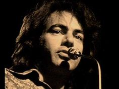 """Let me take you in my arms again""""  Neil Diamond.  Such a happy song in a sad way.  The part about """" You'd be better off I know, with another kind of man"""""""