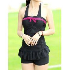Sexy Swimwear & Beachwear - Buy Affordable Fashionable Swimwear & Beachwear Online   Nastydress.com Page 2