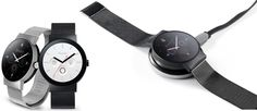 On the smartwatch market there are always new companies which try to attract customers with their unique products. Recently, such newbie called iMCO has presented their rendition of a smartwatch – …