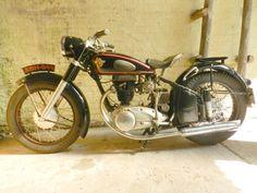 Horex Regina 350cc 1951 Mechanical Art, Honda Motorcycles, Maserati, Scooters, Motorbikes, Twin, Engineering, Germany, Vehicles