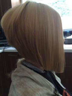 a l 1 I am asissy an want my hair cut like this