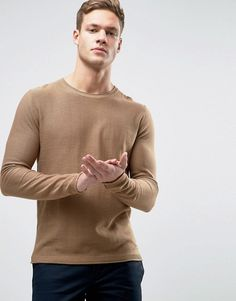 605 best DT Wardrobe images on Pinterest in 2018   Burton menswear ... 4be20d3c8d