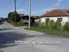 Slike iz Sjenice 2014.g - Strana 9 - SJENICA.com forum