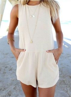 dress, romper, summer outfits, fashion