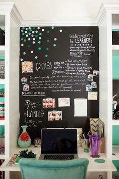 Insanely cute tween girls bedroom ideas that make sure inspire you to increase your bedroom beauty and get that fixer upper style