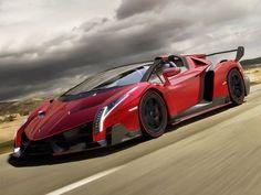 #Bugatti, #Ferrari, Lamborghini, Rolls-Royce, #Porsche... Ce…