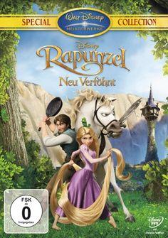 Rapunzel - Neu verföhnt Disney http://www.amazon.de/dp/B004LQGSKA/ref=cm_sw_r_pi_dp_oVBIub024HYGW