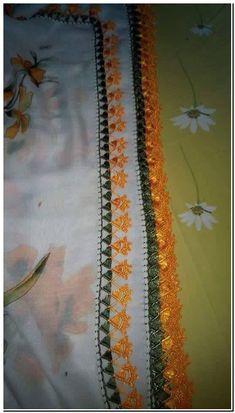 Needle Lace, Hand Stitching, Elsa, Diy And Crafts, Knit Crochet, Knitting, Crocheting Patterns, Trapillo, Crocheting