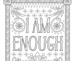 quirkles coloring pages for adults - photo#13