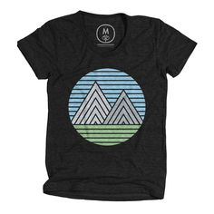 """The only thing """"MTNS"""" is missing is u. Business Shirts 6a9a8f2de9ec8"""