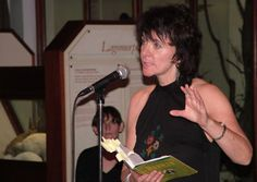 "Manchester Literature Festival. Manchester Literature Festival. ""Ruth Padel at the Manchester Literature Festival"""