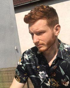 Wildboi TomCii (@wildboy_tomcii) • Instagram-Fotos und -Videos Button Down Shirt, Men Casual, Videos, Mens Tops, Shirts, Instagram, Fashion, Moda, Dress Shirt