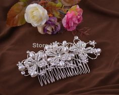 Cheap ornamental jewelry, Buy Quality jewelry store hong kong directly from China jewelry parties Suppliers:1.Question:caniorderthembypiece?Mostof&nbs