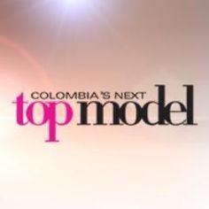 Entérate de todo lo que sucede en Colombia´s Next Top Model de @Caracol Televisión y descubre los secretos del mundo del modelaje.