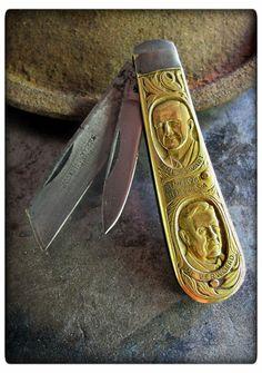 Joseph Rodgers Knife