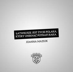 #AntyRAK #Zdrowie #Polska