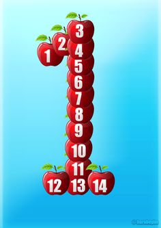 1 erli ritmik sayma School Frame, Times Tables, Number Sense, Activity Centers, Classroom Activities, Teaching Math, Second Grade, Special Education, 9 And 10