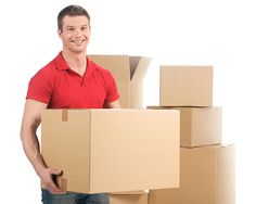 All workers must be insured as well as the firm as well to make certain that you obtain compensation in case of any kind of damages. For More Information http://www.totalmovemanagement.ca/