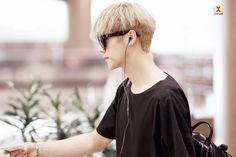 140809 Luhan
