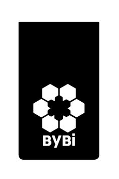 ByBi Oslo, Letter, Pictures, Writing