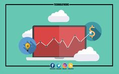 It's Time to Audit Your AdWords Account - TechnologyNews; Where Branding Begins