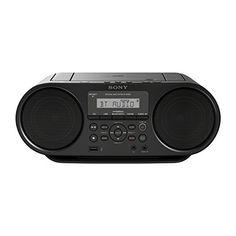 Sony ZS-RS60BT.CED CD/USB Bluetooth Radiorekorder, schwar... https://www.amazon.de/dp/B00ULNENTA/ref=cm_sw_r_pi_dp_x_fea-xb70X2NA0
