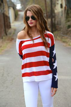 Americana Summer