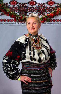 Українці в Чикаго провели конкурс на кращу вишиванку. КостюмыНародный КостюмЭтническая  ... 18e4670250061