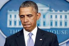 Obama Administration just got caught in a massive lie. | Jonathon & Kelly on WVOC  May 22, 2014