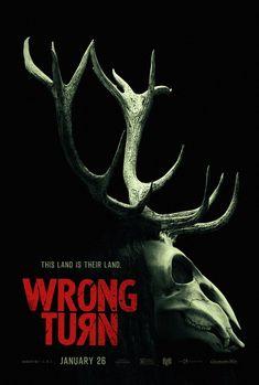 Best Horror Movies, Horror Movie Posters, Film Posters, Good Movies, Reboot Movie, Latest Celebrity Gossip, Celebrity News, Matthew Modine, Poster