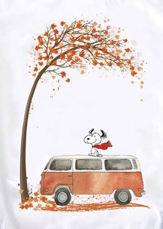 Snoopy Im so ready for Fall to get here! Im so ready for Fall t Eyebrows Eyebrows cartoon fall fallwallpaperiphone Ready Snoopy Iphone Wallpaper Herbst, Fall Wallpaper, Unique Wallpaper, Bts Wallpaper, Snoopy Und Woodstock, Snoopy Love, Charlie Brown And Snoopy, Animes Wallpapers, Funny Wallpapers