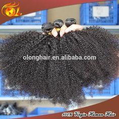 Foli hair extensions ppt presentation folihair hair brazilian hair weave yaki hair braid styles marley africa braid sew in hair extensions pmusecretfo Image collections