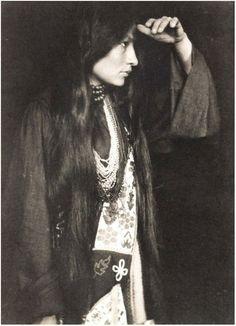 native American 1926