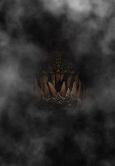 The killer dinosaur in Jurassic World is the Indominus Rex and the official website has a ton of new info on him. See the Indominus Rex Jurassic World. Jurassic World Park, Jurassic Park Film, Jurassic Movies, Jurrassic Park, Indominus Rex, Tyrannosaurus Rex, The Lost World, Falling Kingdoms, Dinosaur Art