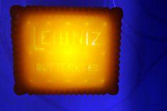 Filine: Leibniz Family Box - Leuchtende Butterkekse und ve...