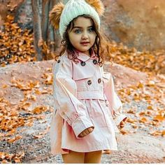 Cute Baby Girl Photos, Cute Little Baby Girl, Baby Pictures, Little Babies, Baby Love, Sweet Girls, Cute Babies Photography, Children Photography, Cute Baby Girl Wallpaper