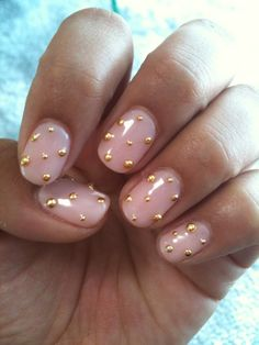 This is so cute but I would opt for a brighter color !