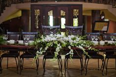 SCHANTEL MERWE PHOTOGRAPHY @ Galagos Country Estate Country Estate, Some Pictures, Table Decorations, Weddings, Photography, Beautiful, Ideas, Home Decor, Photograph